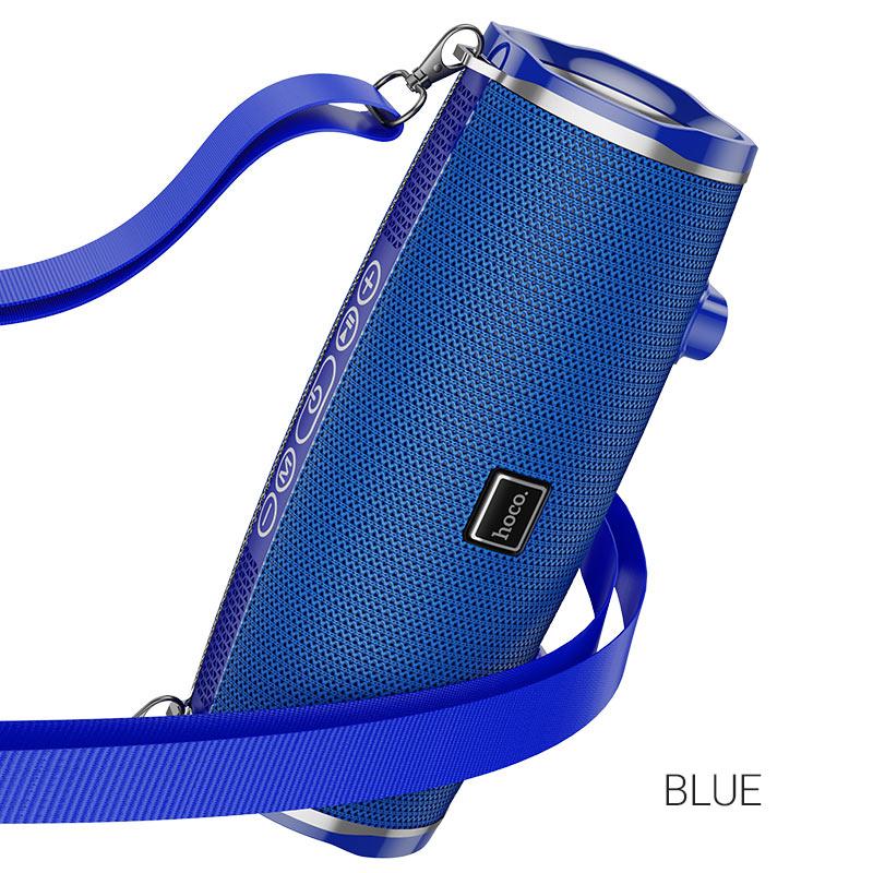 bs40 синий