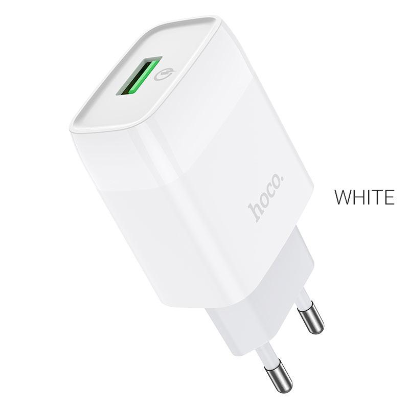 c72q 白色