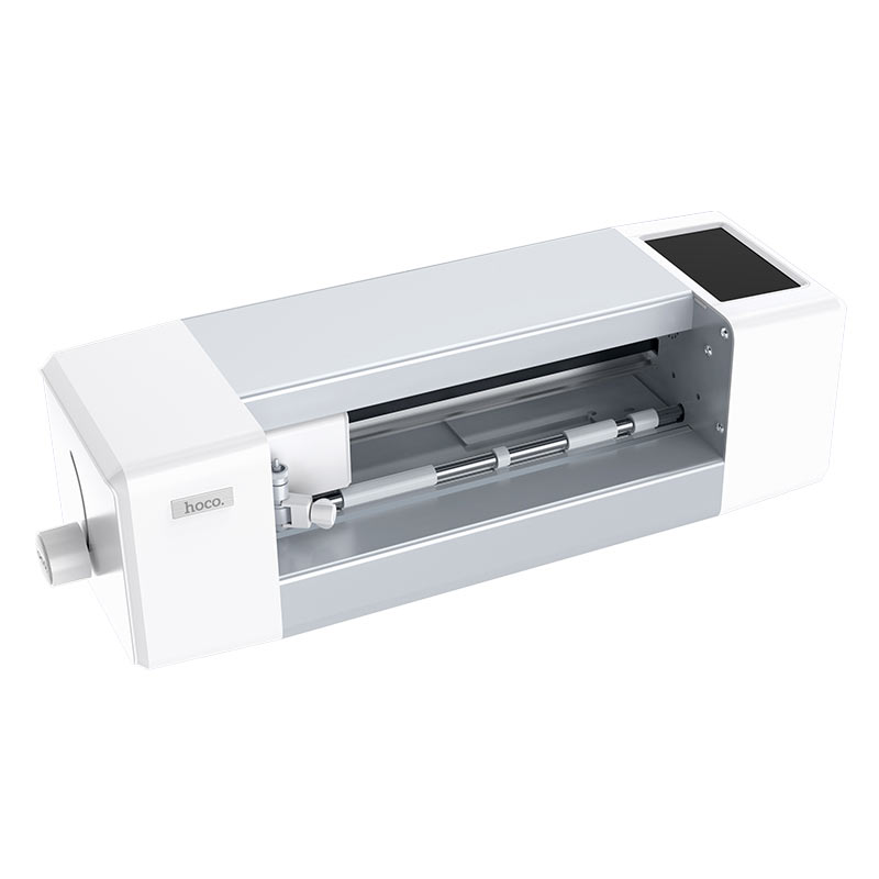 hoco intelligent film cutting machine lever