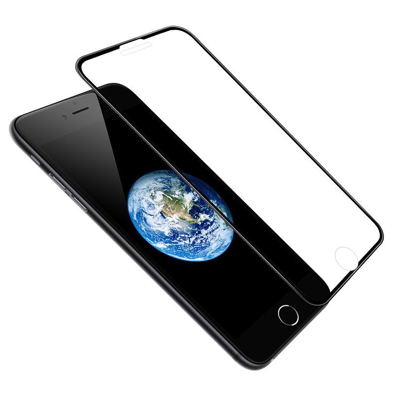 浩酷-纳米全屏不碎边钢化膜-3d-iphone-7-8-plus-a12-透明