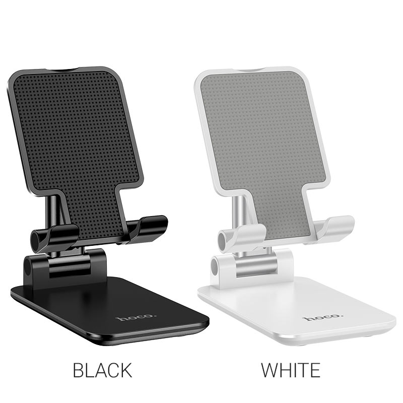 hoco ph29a carry folding desktop stand colors
