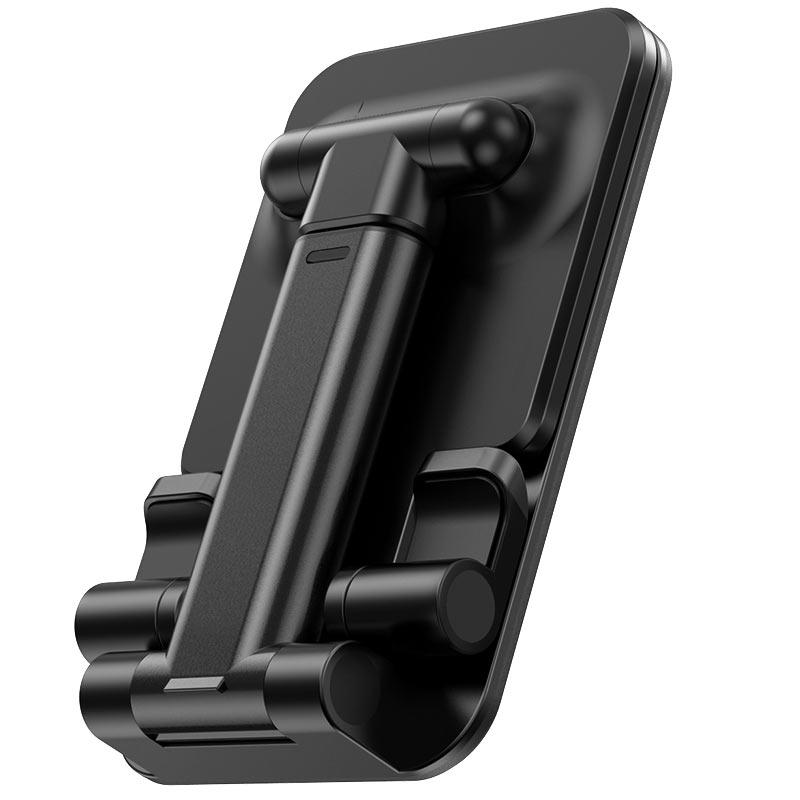 hoco-ph29a-carry-складная-настольная-подставка-обзор