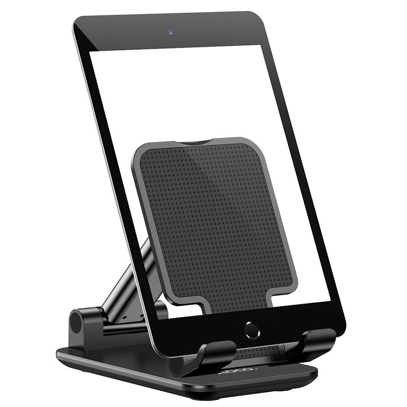 hoco ph29a carry folding desktop stand portable