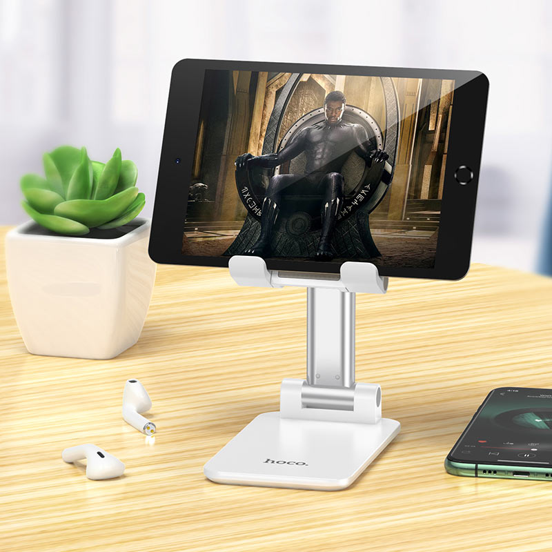 hoco ph29a carry folding desktop stand tabletop