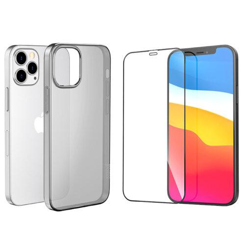 New iPhone 2020