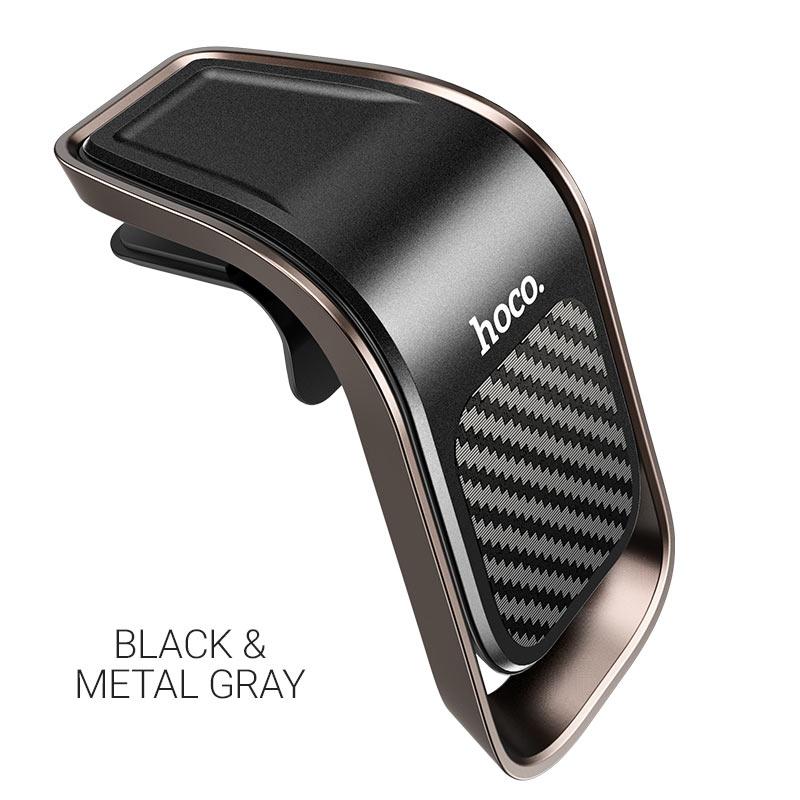 ca74 черный металлик