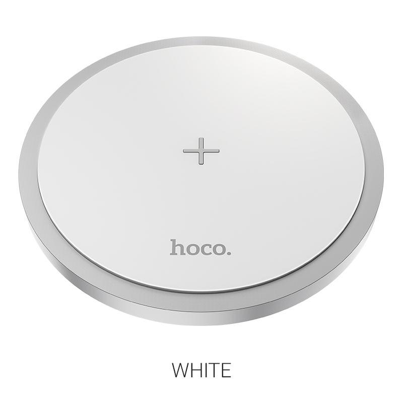 cw26 白色