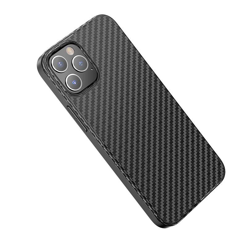 浩酷-纤影系列保护壳-iphone12-pro-max-时尚的