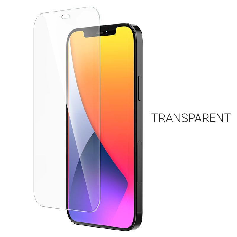 g6 10шт ip12 mini pro max прозрачный