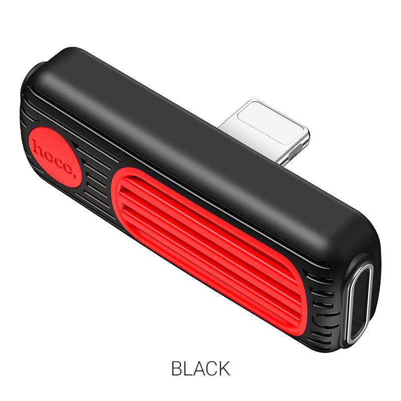 ls29 черный
