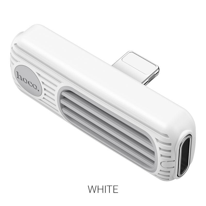 ls29 белый
