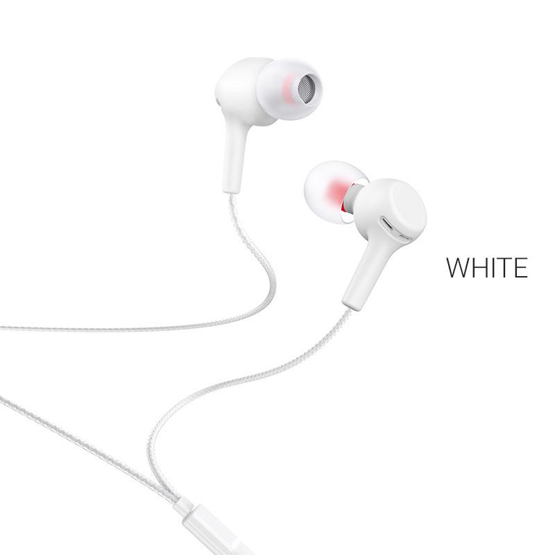 m78 white