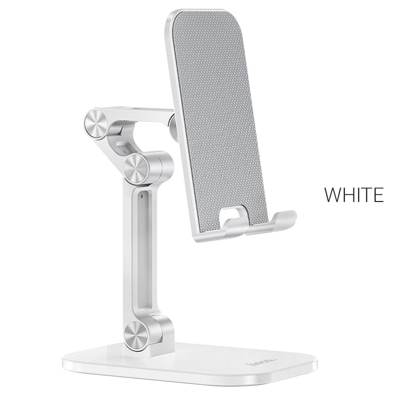 ph34 白色