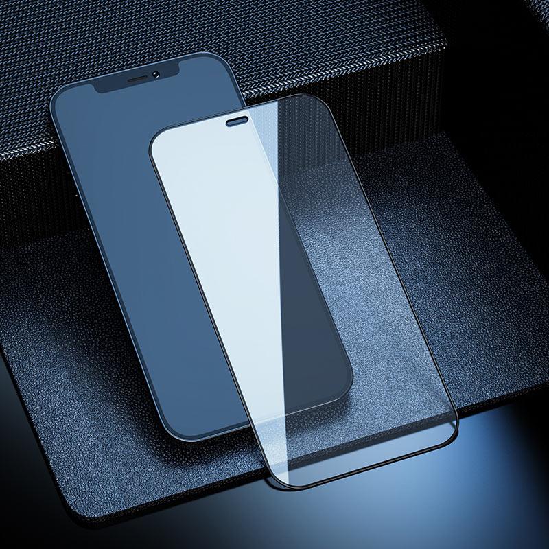 浩酷-防碎超细边全屏高清钢化膜-a19-iphone12-mini-pro-max-内部