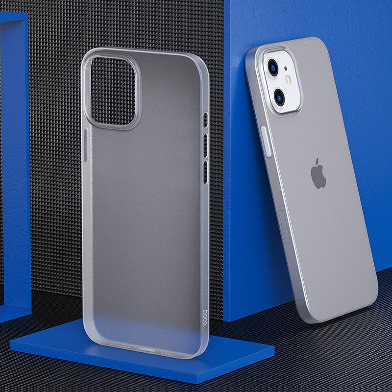 浩酷-薄系列-pp-壳-iphone12-mini-内部-透明