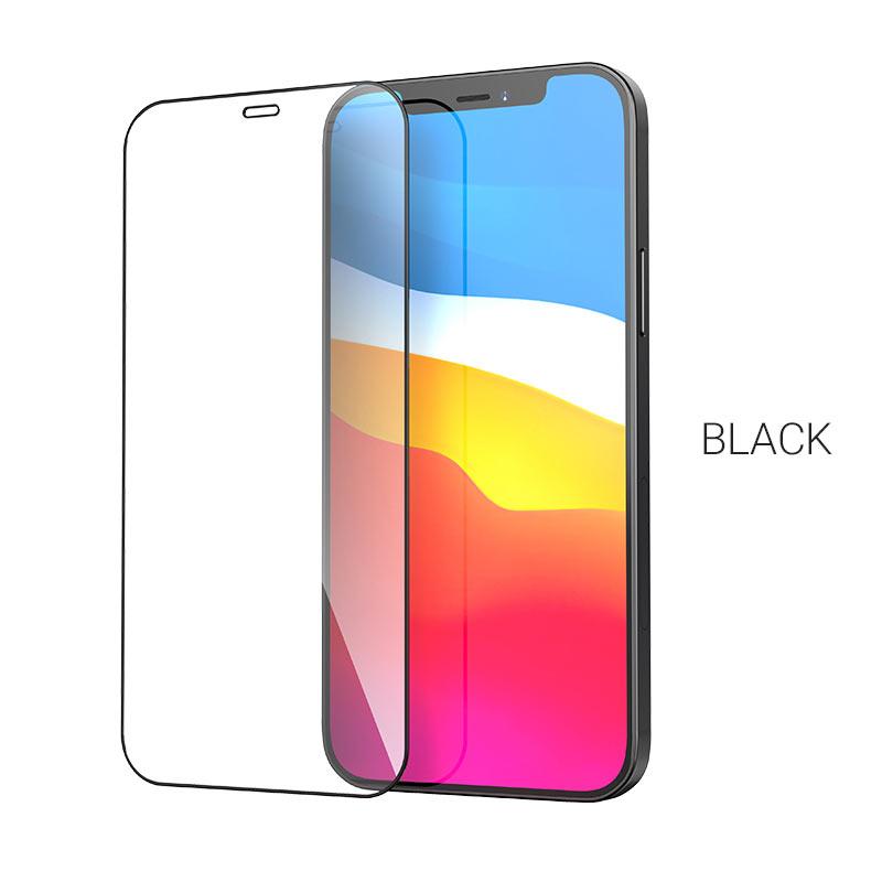 nano 3d a12 ip12 mini pro max 黑色