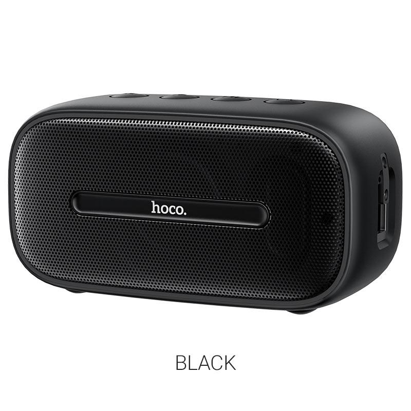 bs43 黑色