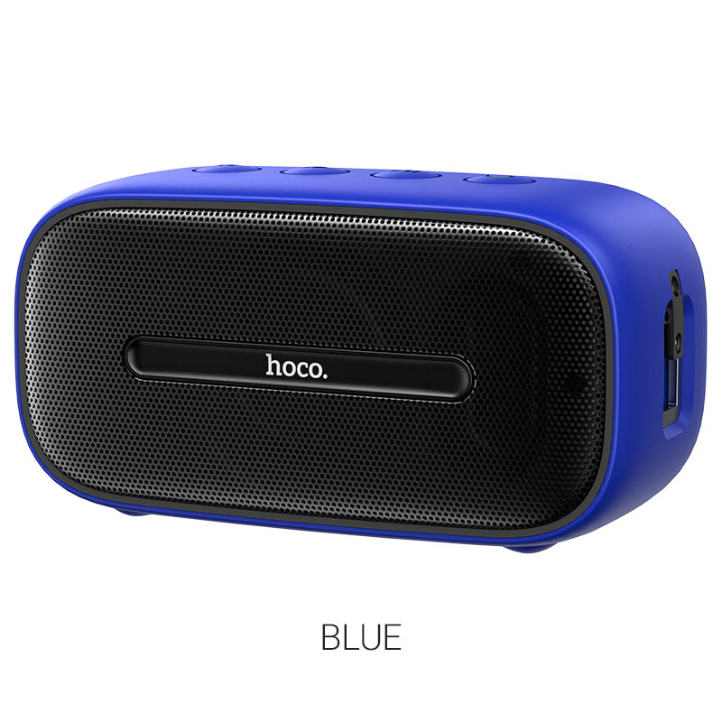 bs43 蓝色