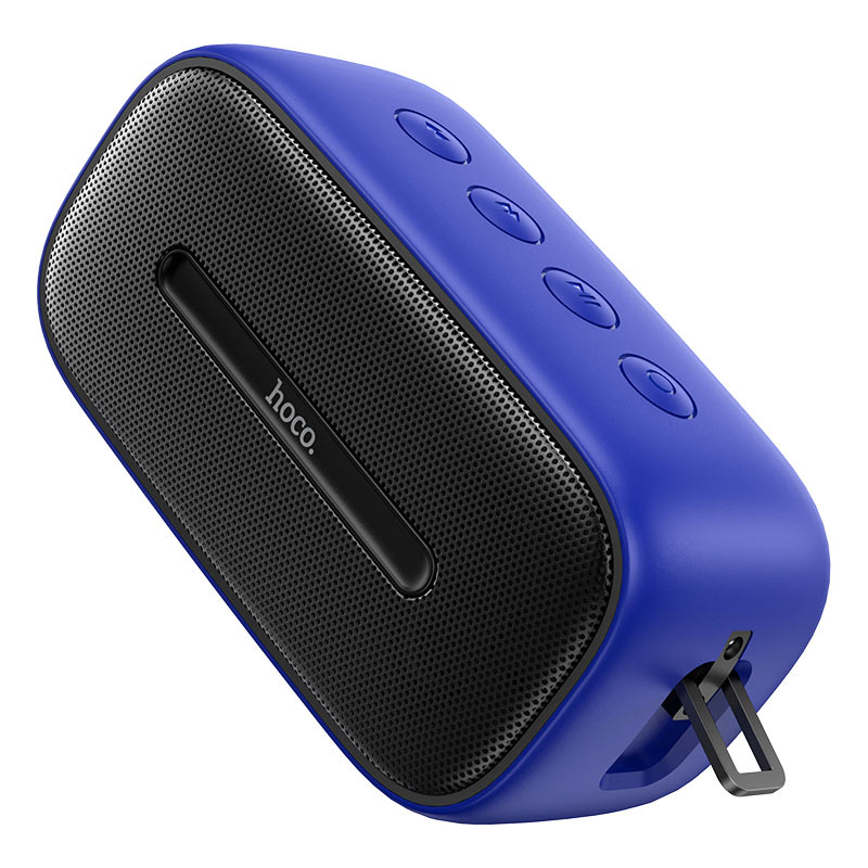 hoco bs43 cool sound sports wireless speaker