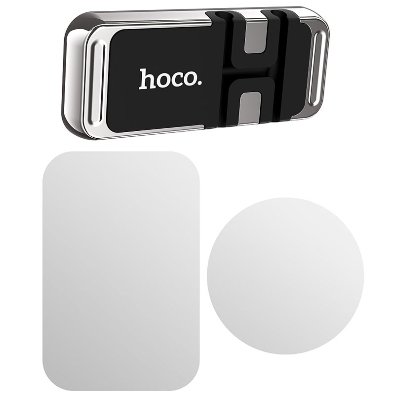 hoco ca77 carry winder magnetic holder magnets