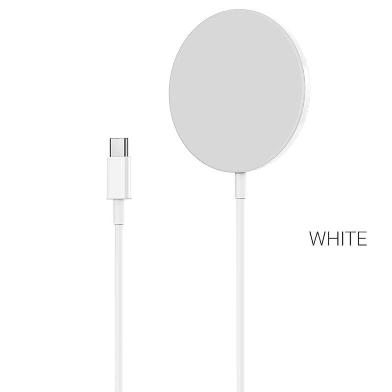 cw29 white