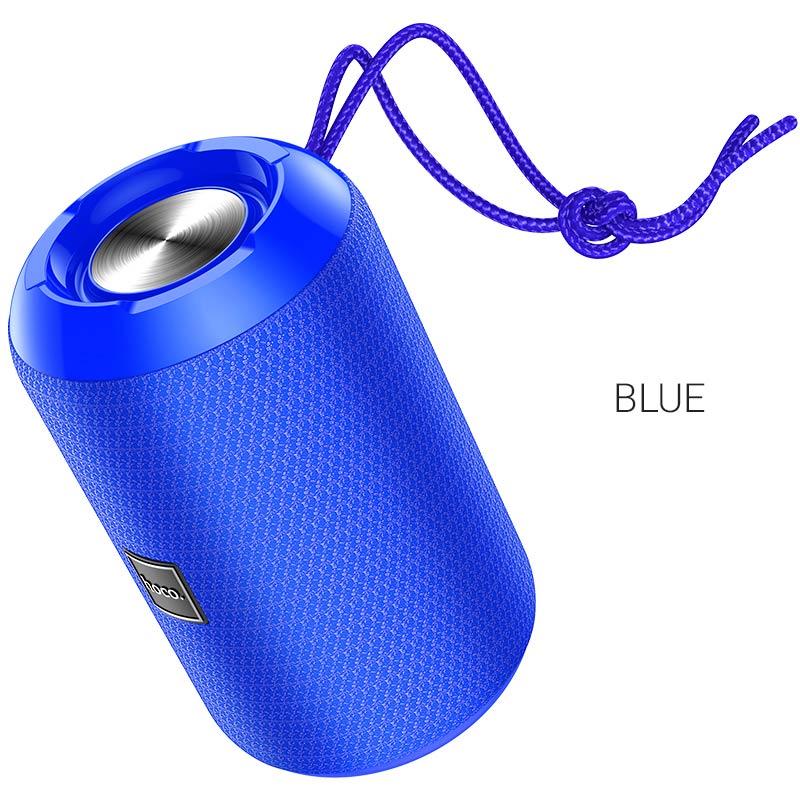 hc1 blue