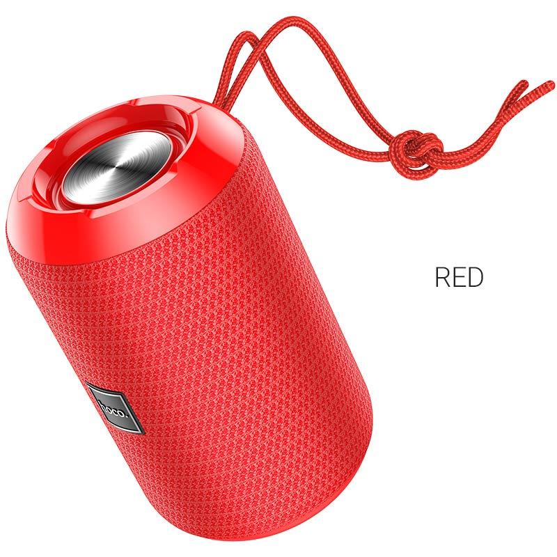 hc1 red
