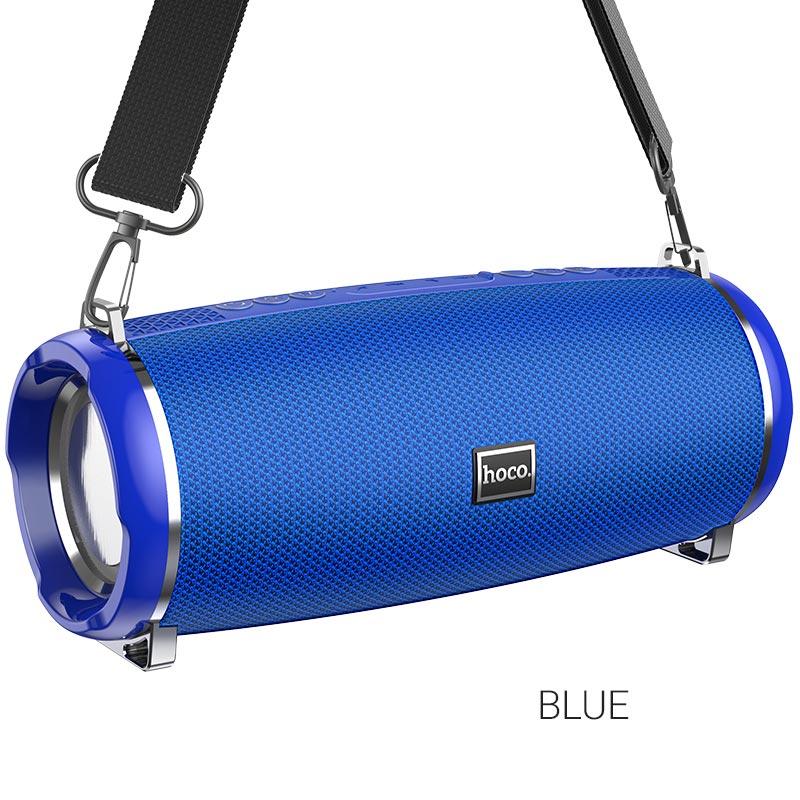 hc2 blue