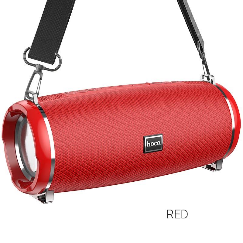 hc2 red