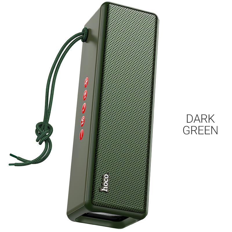hc3 dark green