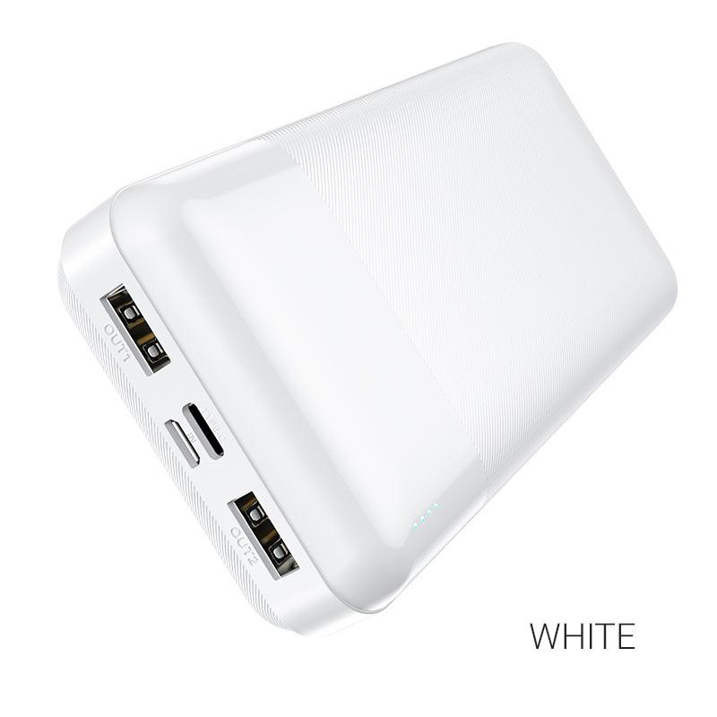 j72a white