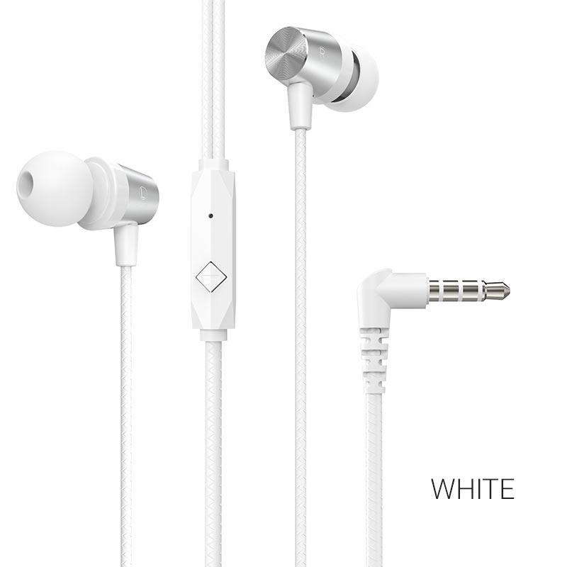 m79 white