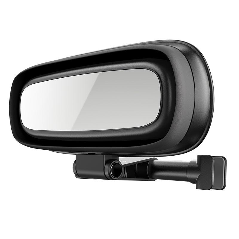 hoco ph35 lucky journey car rear pillow foldable storage box mirror