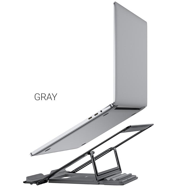 ph37 灰色