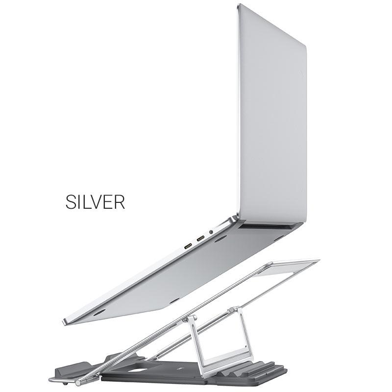 ph37 银色