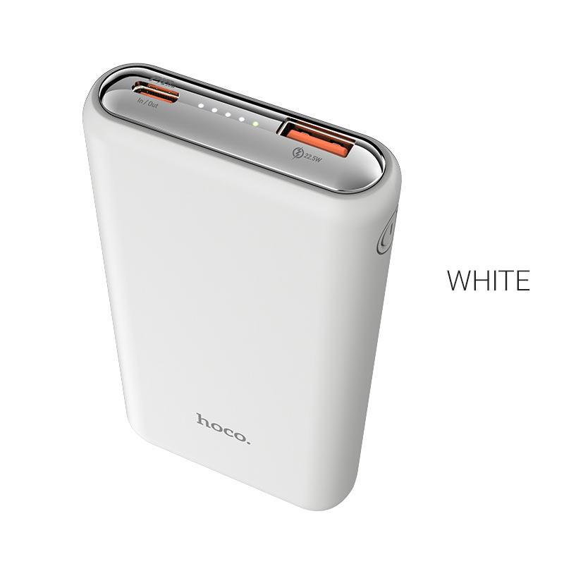 q1 白色