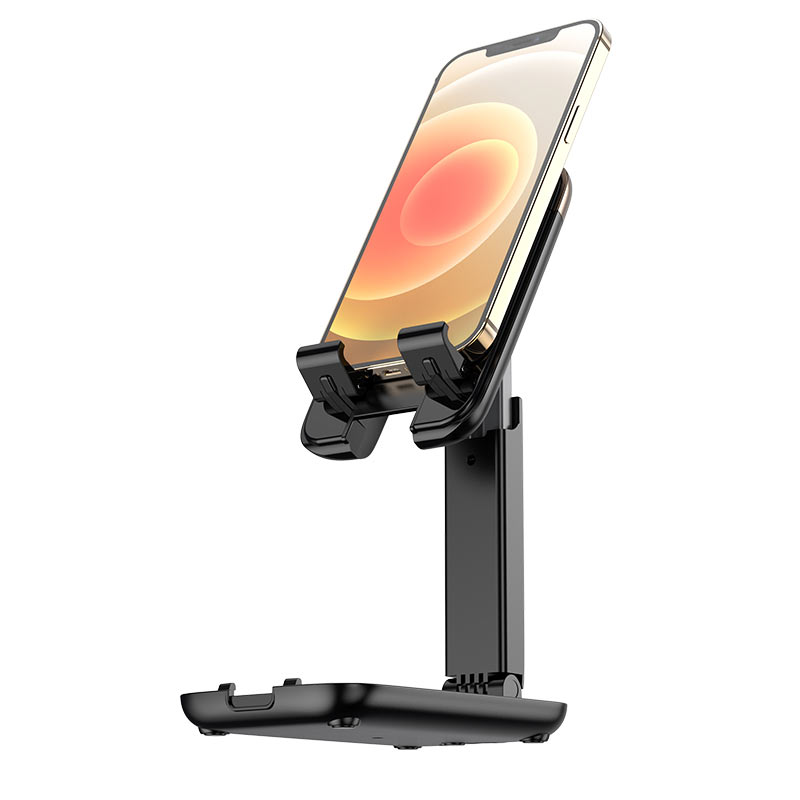 hoco selected s28 dawn folding desktop stand