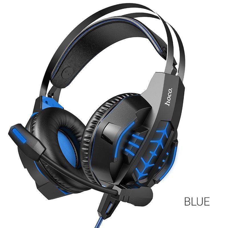 w102 blue