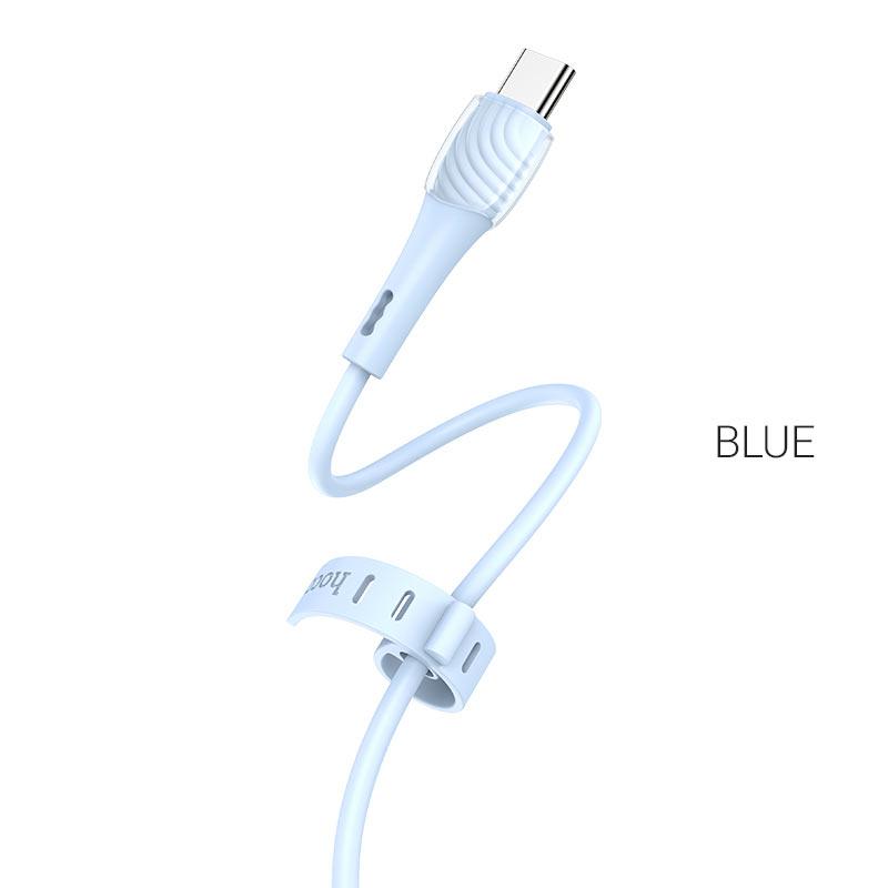 x49 type c blue