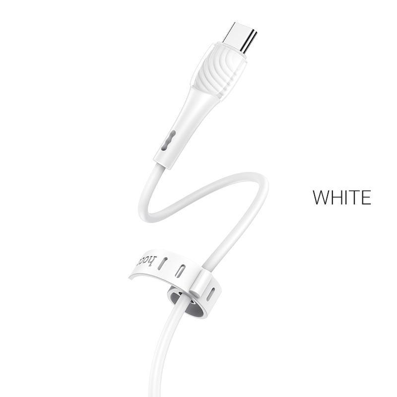 x49 type c white