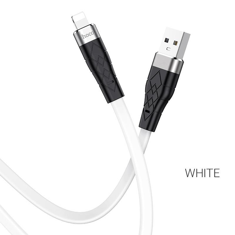 x53 lightning white