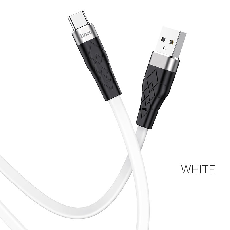 x53 type c white