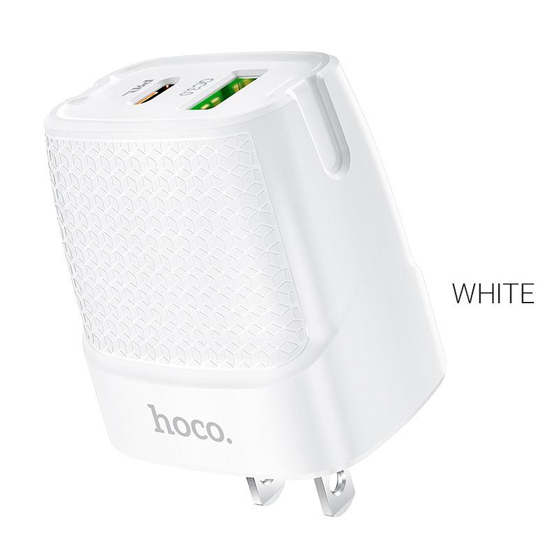 c85 白色