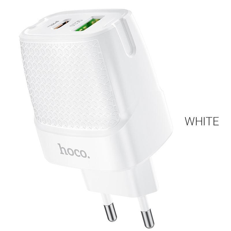 c85a 白色