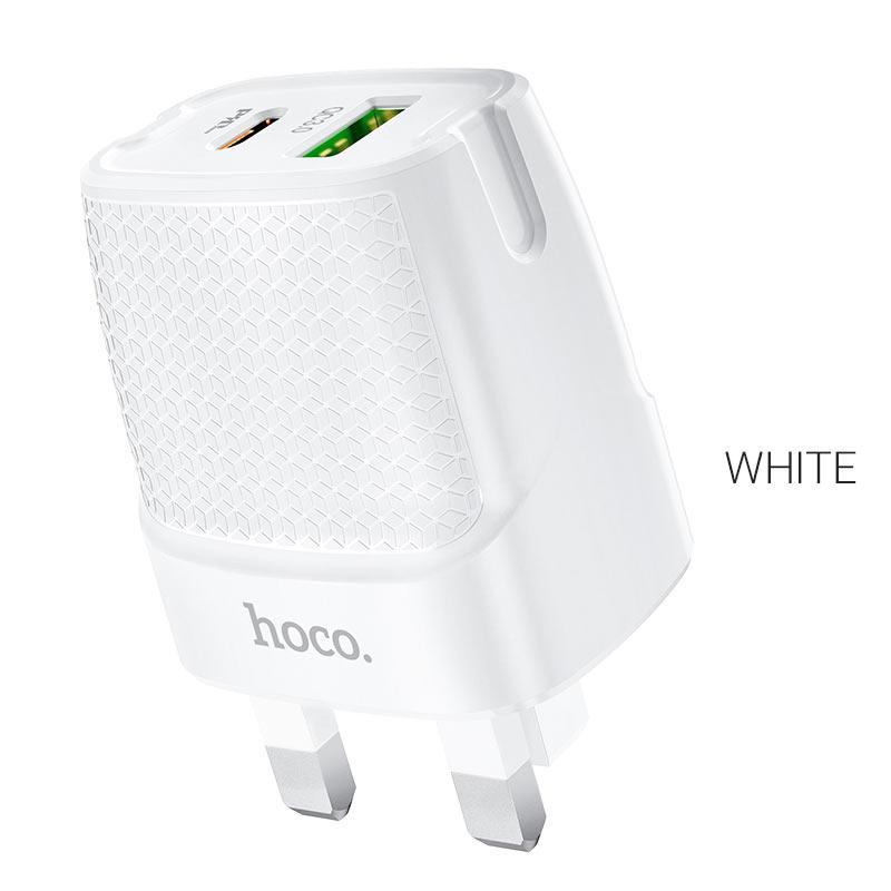 c85b 白色