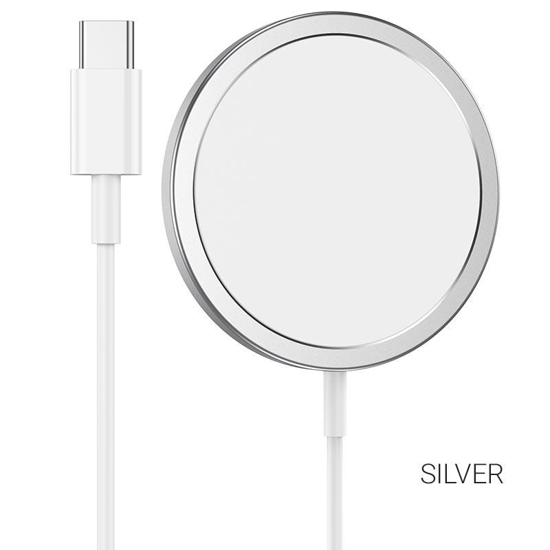 cw30 pro silver