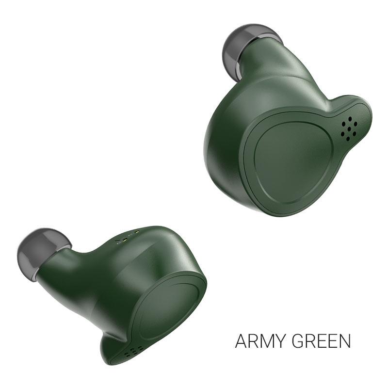 es47 army green