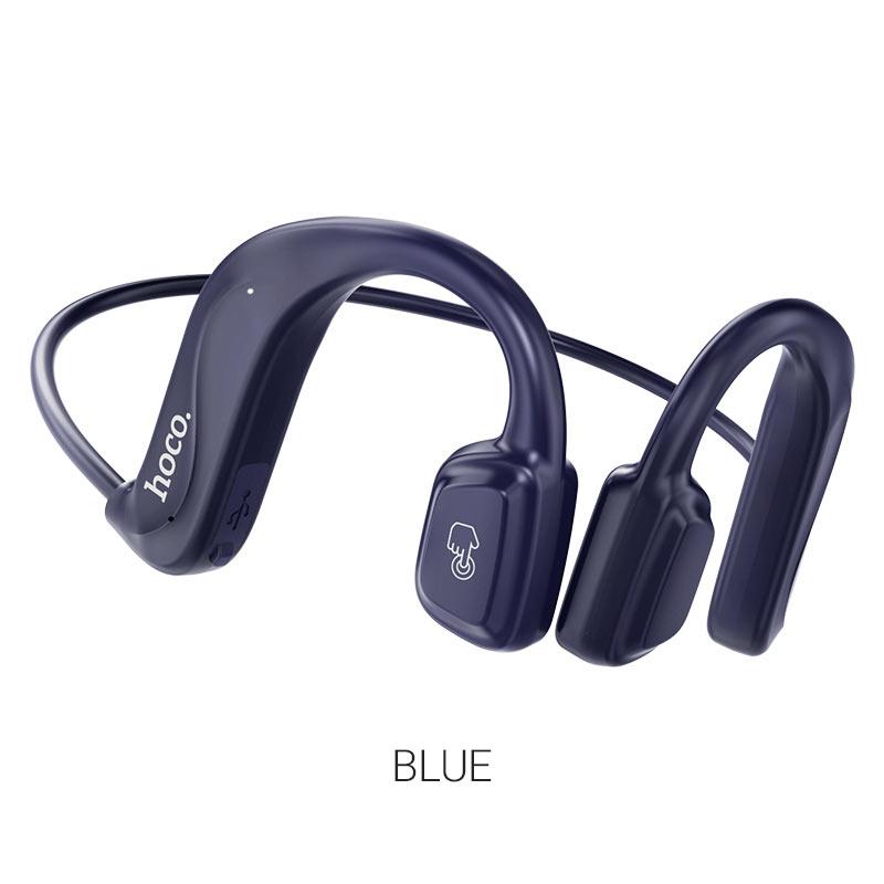 es50 blue