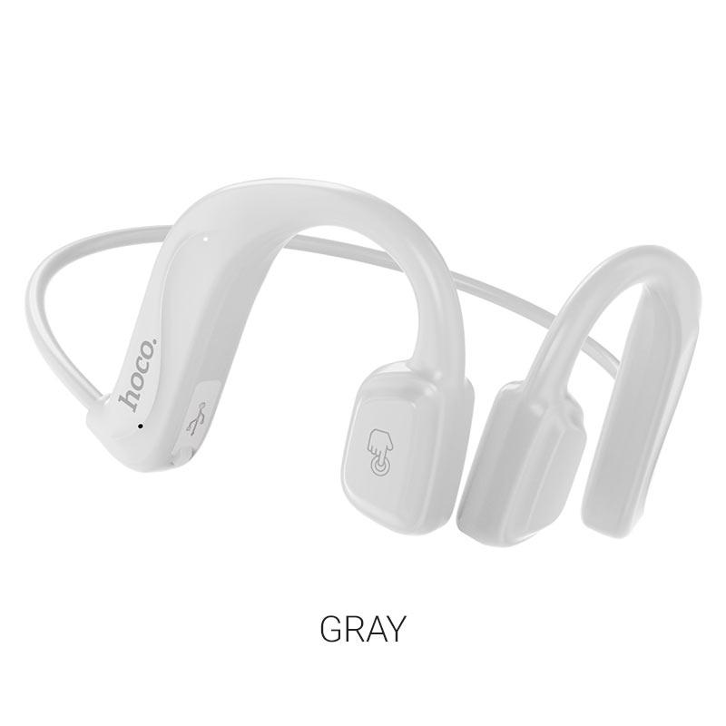 es50 gray