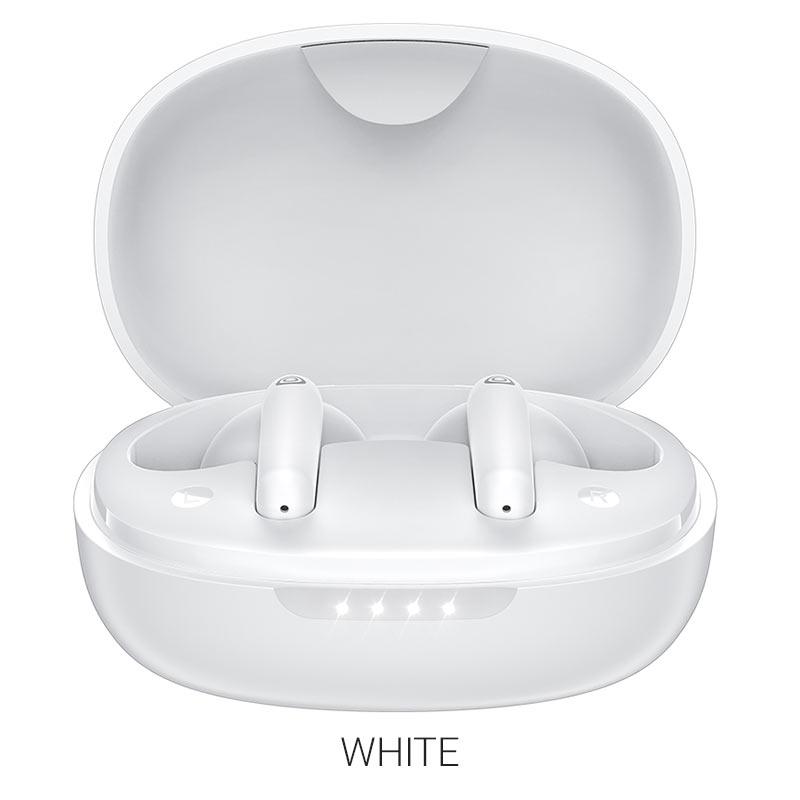 es54 白色
